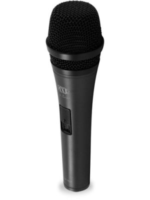 MXL LSM-5GR Live Series Dynamic Microphone