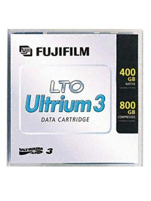FUJIFILM - LTO Ultrium 3 x 1