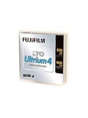 FUJIFILM LTO Ultrium G4 - LTO Ultrium 4 x 1