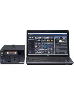 Panasonic LTS-MAM