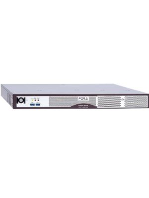 Panasonic MBP-200SX/202SX