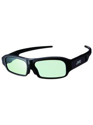 JVC PK-AG3G 3D Glasses (RF-type) for D-ILA