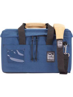 MB-1 Matte Box Case (Signature Blue)
