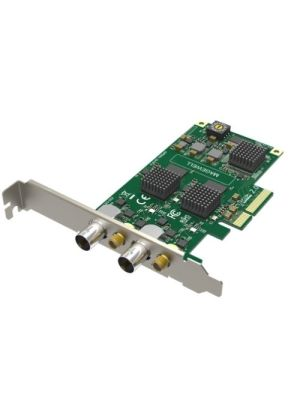 Magewell Pro Capture Dual SDI Card (2-Channel)