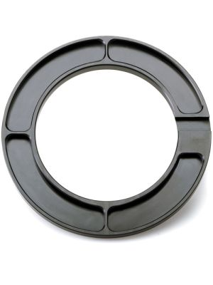 110mm Lens Adapter for microMatteBox Clamp-On