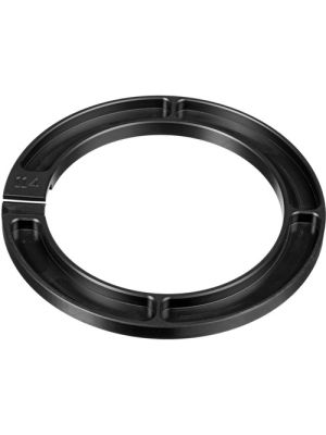 114mm Lens Adapter for microMatteBox Clamp-On