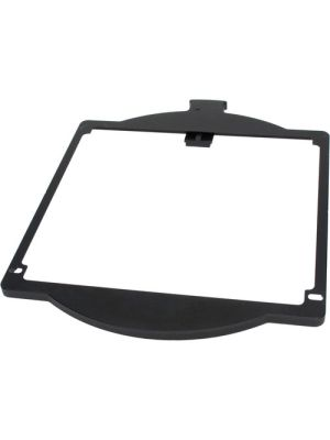microMatteBox 5.65 Square Filter Tray