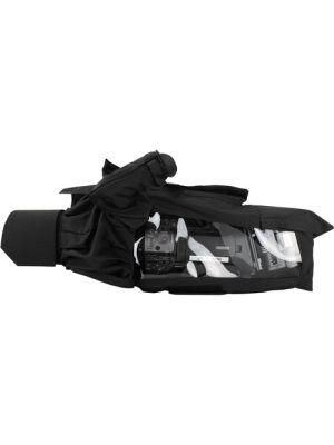 Rain Slicker for JVC GY-HM850 & 890 cameras