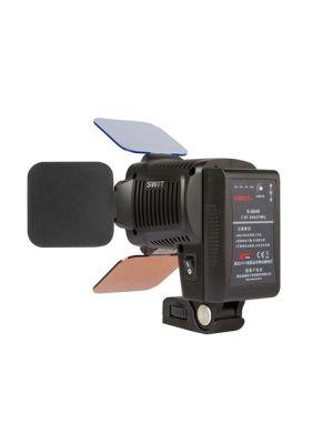 SWIT S-2041 Chip Array LED On-camera Light