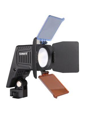 JVC S-2070 Chip Array LED On-Camera Light