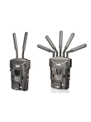 S-4903T/R SDI 200m Wireless Transmission System