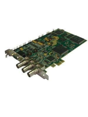 Vitec SDM290ex