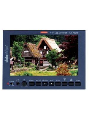 Datavideo TLM-700HD 7