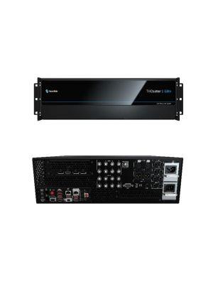 Newtek TriCaster 2 Elite IP Based Digital Media Production System