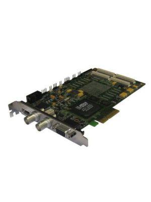 Vitec HDM850 Multi-format HD/SD Broadcast Decoder