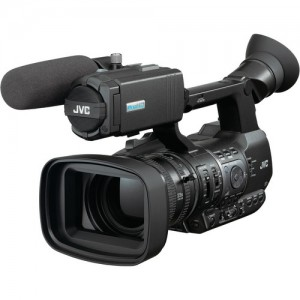 gy-hm600-prohd-camera