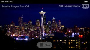 Media-Player-for-iOS-sm