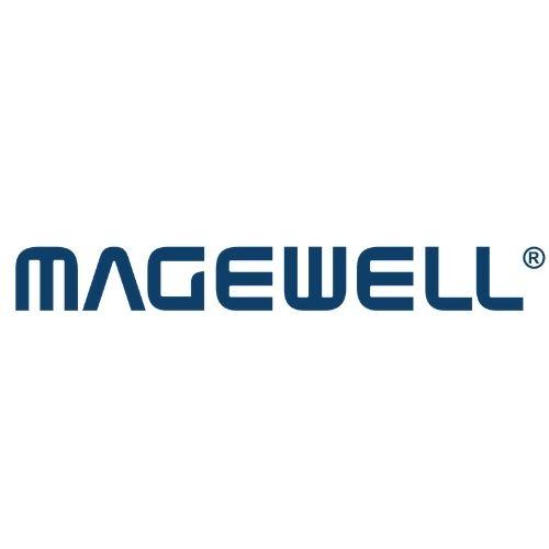 StreamPort Media - Reseller and Distributor of Professional Broadcast Equipment based in the UAE is appointed as the New Distributor for Magewell - A Leader in designing innovative hardware and software for Media Capture, Conversion and Streaming