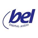 BEL Digital