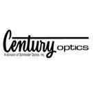 Century Optics
