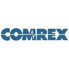 Comrex