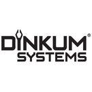 Dinkum Systems