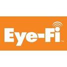 Eye-Fi