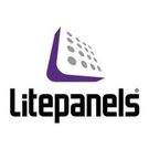 Litepanels