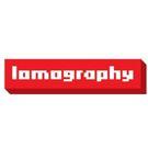 Lomography