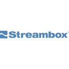 Streambox